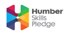 Humber Skills Pledge