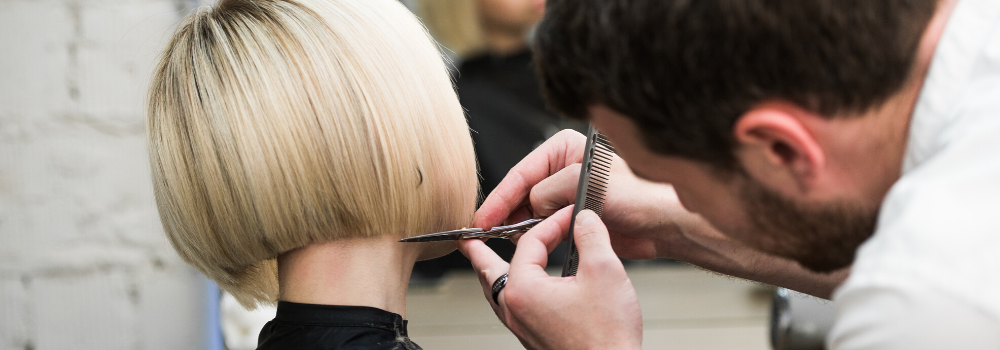 Hairdressing Apprenticeships in Grimsby