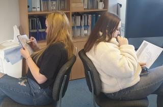 Traineeships - Learners